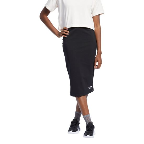 Picture of CL WDE SKIRT