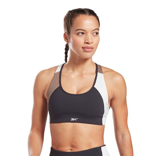 Picture of TS LUX RACER BRA PAD CB