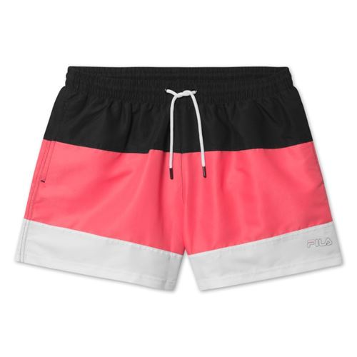 Picture of YAMATO BEACH SHORTS