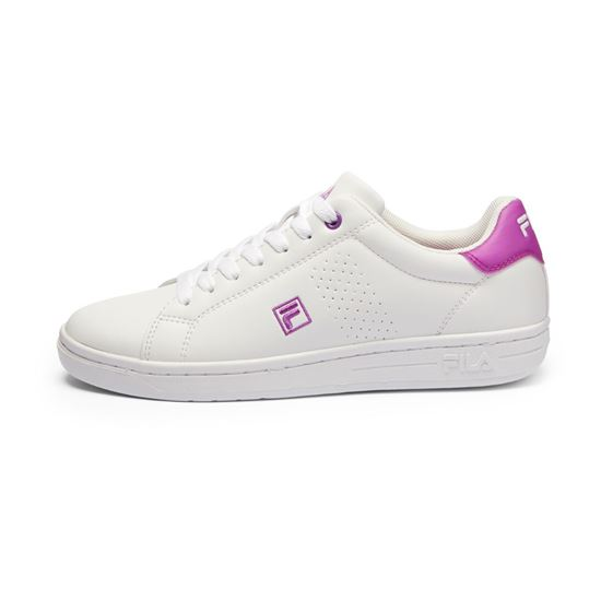 Picture of CROSSCOURT 2 T LOW