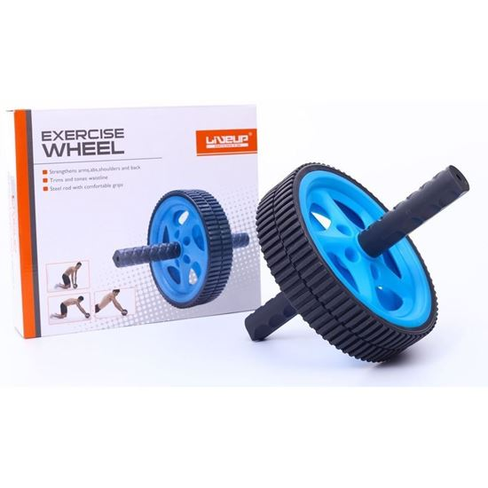 Picture of EXERCISE WHEEL