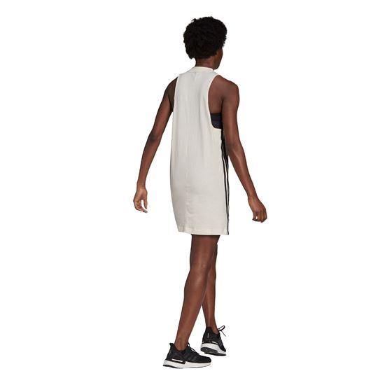 Picture of W RECCO DRESS