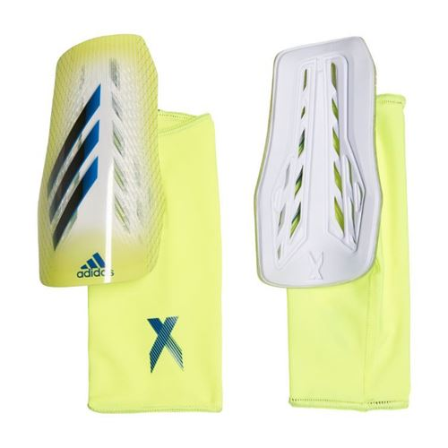 Picture of X LEAGUE SHIN GUARDS