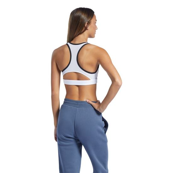 Picture of S LUX RACER PAD BRA READ