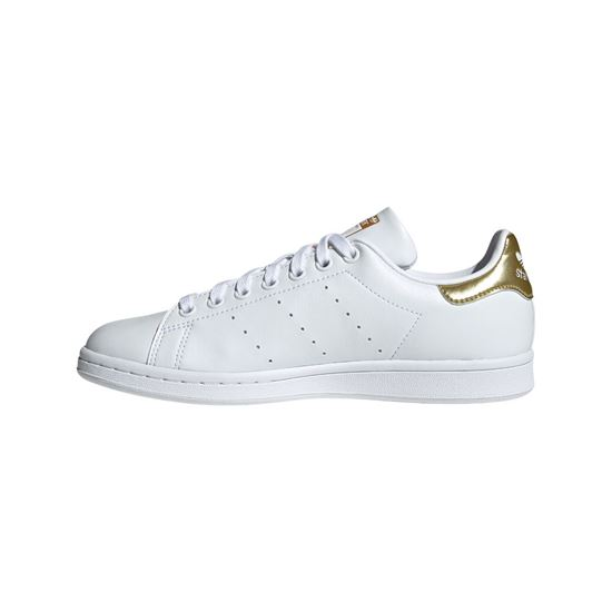 Picture of STAN SMITH  W