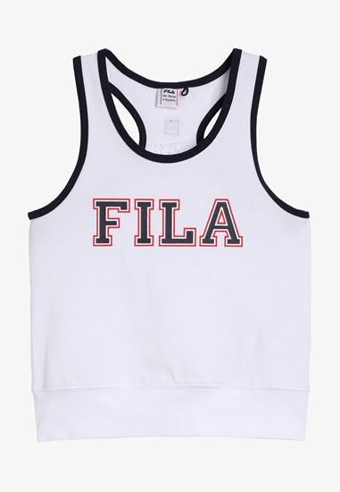 Picture of SUSI TANK TOP