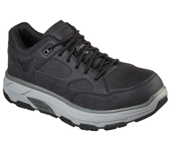 Picture of LACE UP ATHLETIC ON MAX CUSHI