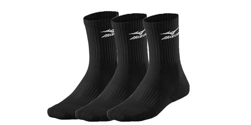 Picture of TRAINING 3P SOCKS