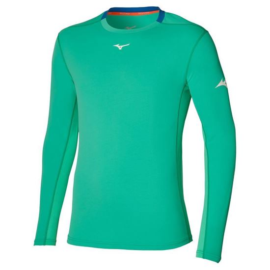 Picture of ALPHA SUNPROTECT LONG SLEEVE
