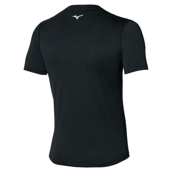 Picture of CORE RB TEE
