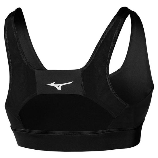 Picture of STYLE BRA