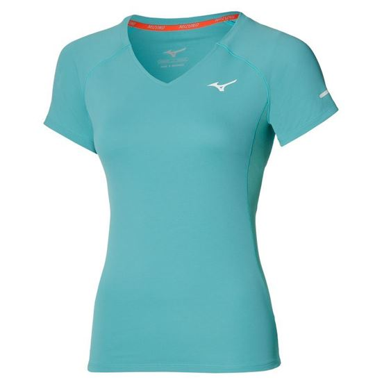 Picture of SUN PROTECT TEE