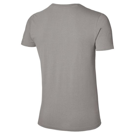 Picture of ATHLETIC RB TEE