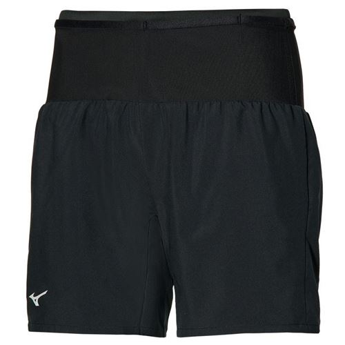 Picture of MULTI POCKET SHORT