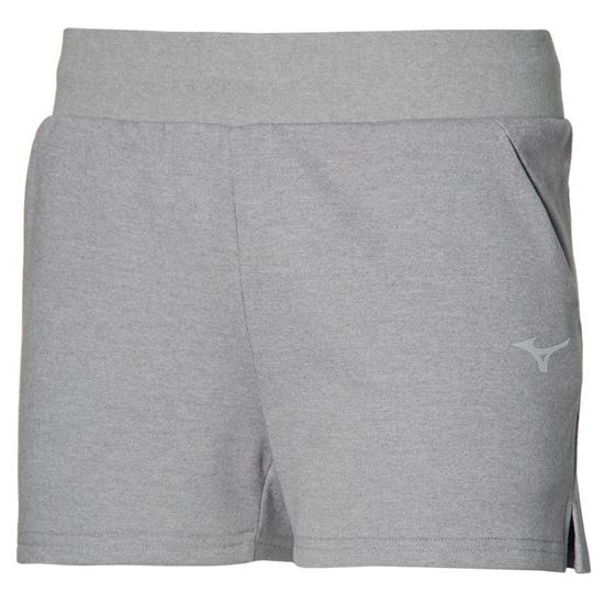 Picture of ATHLETIC SHORT PANT