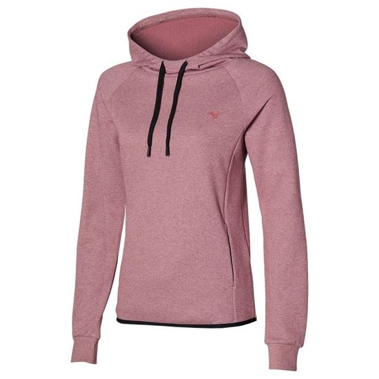 Picture of ATHLETIC HOODY