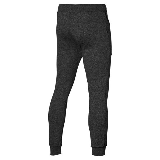Picture of ATHLETIC RIB PANT