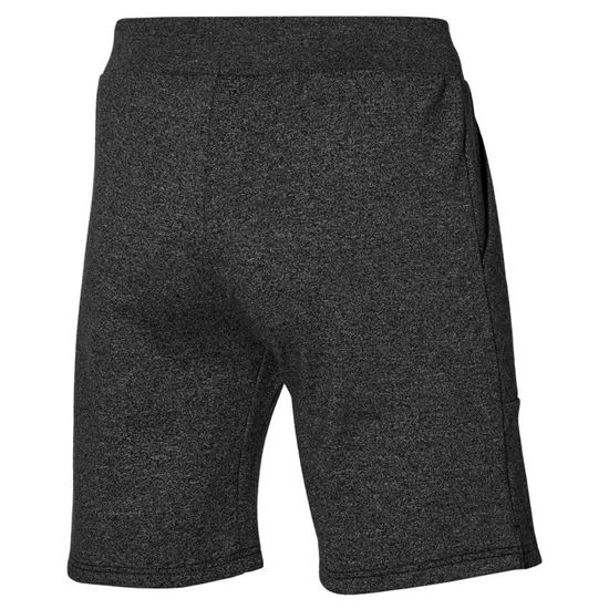 Picture of ATHLETIC HALF PANT