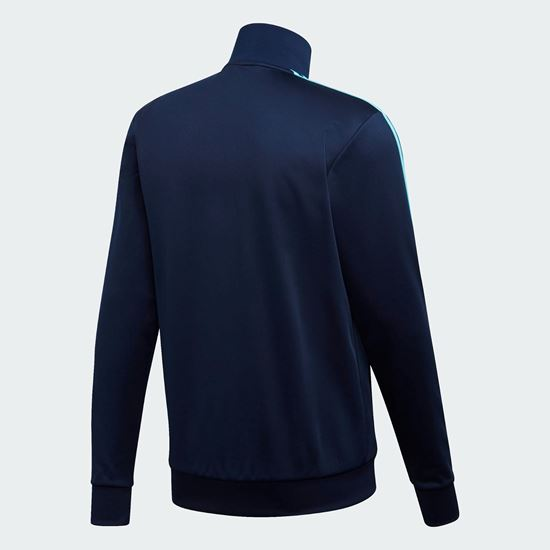 Picture of OFFICIAL EMBLEM SPORTS JACKET