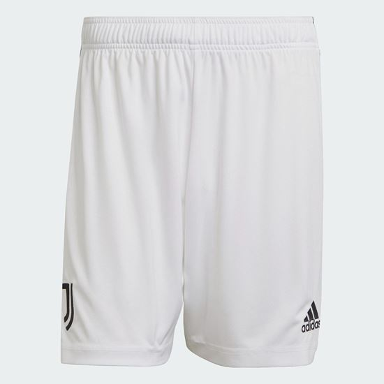 Picture of JUVENTUS 21.22 HOME SHORTS
