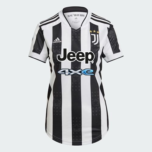 Picture of JUVENTUS 21.22 HOME JERSEY