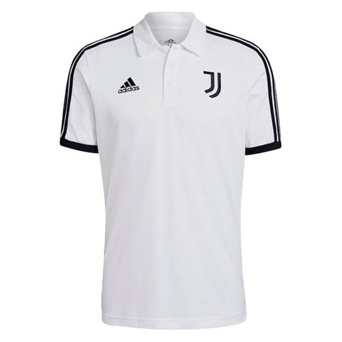 Picture of JUVENTUS 3 STRIPES POLO 21.22