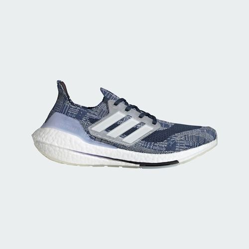 Picture of ULTRABOOST 21 PRIMEBLUE
