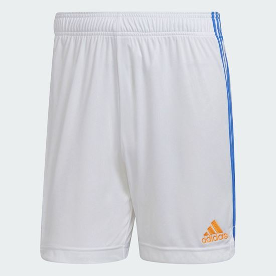 Picture of REAL MADRID SHORTS