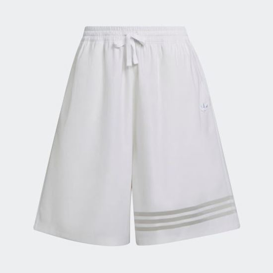 Picture of SHORTS 1
