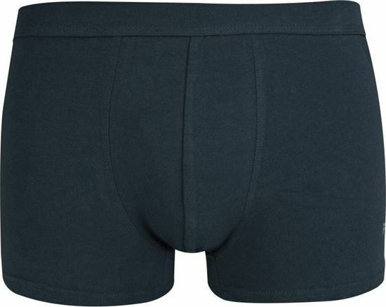 Picture of BOXER 2 PACK