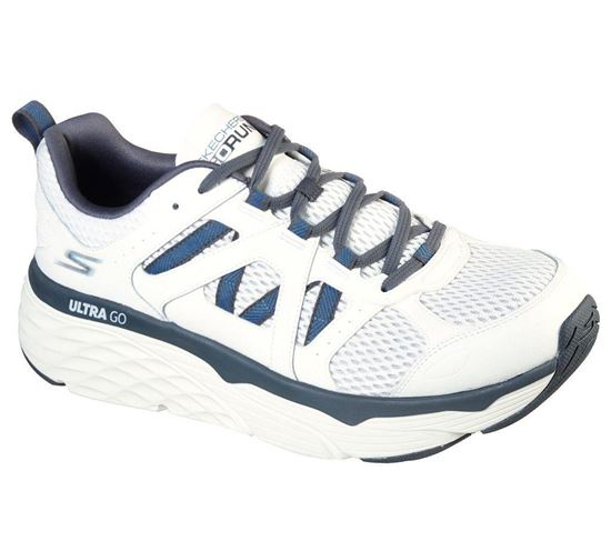 Picture of MAX CUSHIONING ELITE ROUTINE