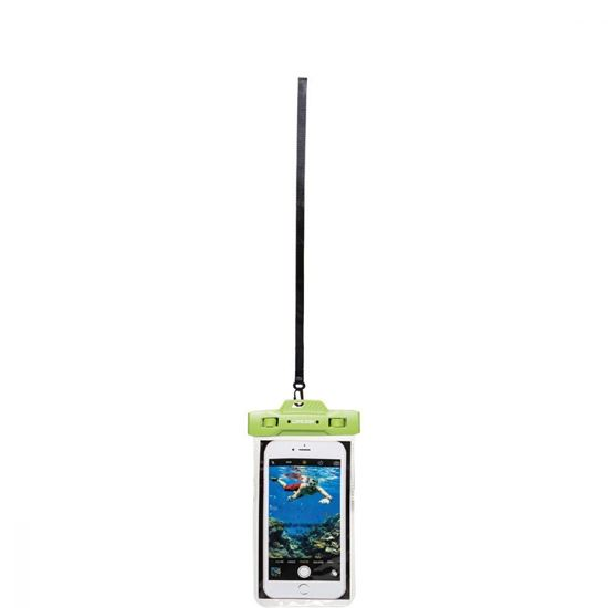 Picture of MOBILE PHONE WATERPROOF BAG
