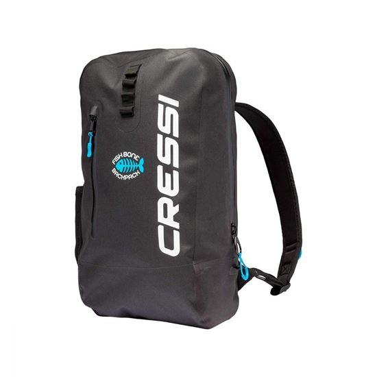 Picture of FISHBONE DRY BAG
