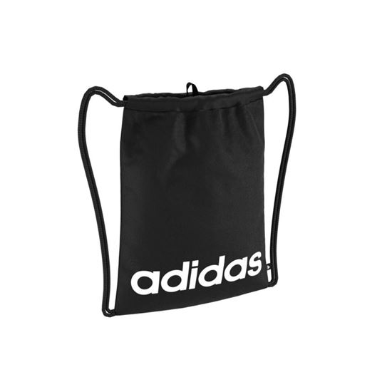 Picture of LINEAR GYMSACK