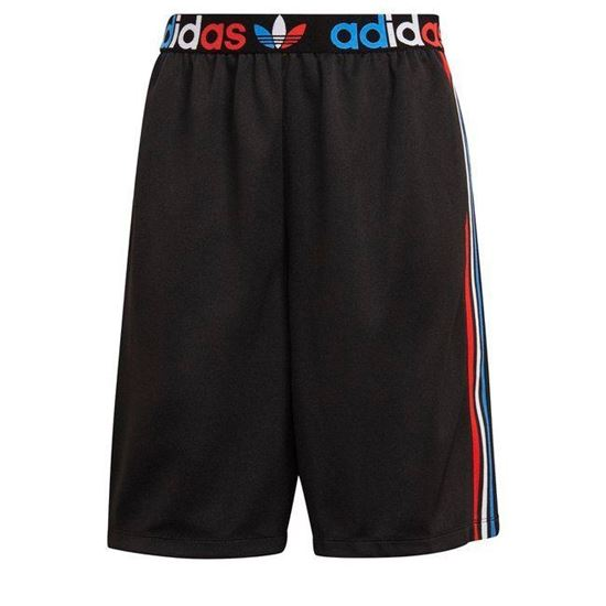 Picture of SHORTS PB