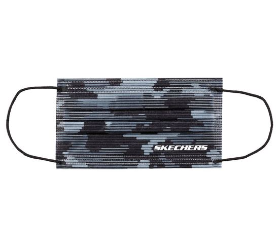Picture of CAMO MASK