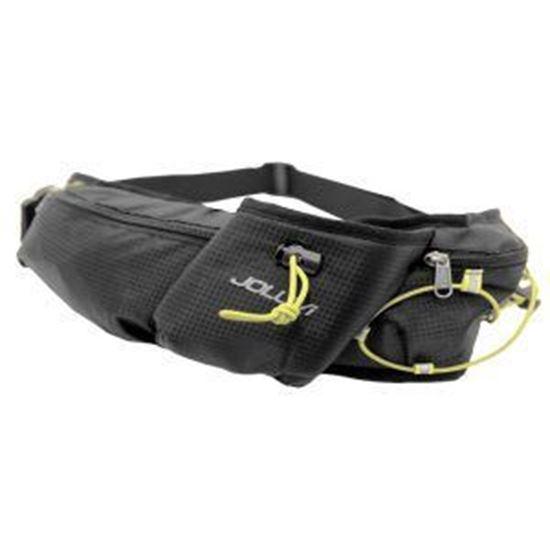 Picture of RINONERA WAIST BAG