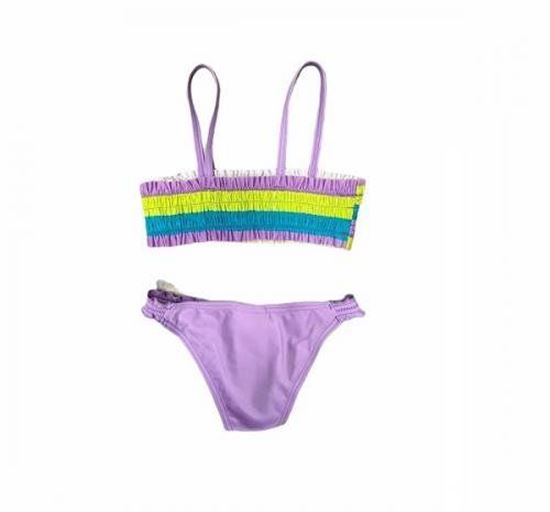 Picture of SWEETIE BANDEAU TWO PIECES
