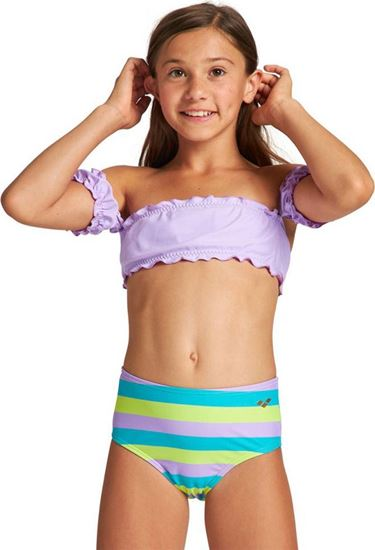 Picture of SWEETIE CROP TOPTWO PIECES