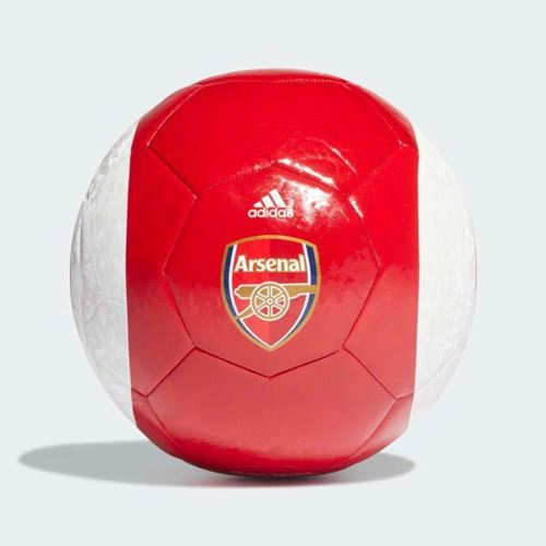 Picture of ARSENAL HOME CLUB BALL