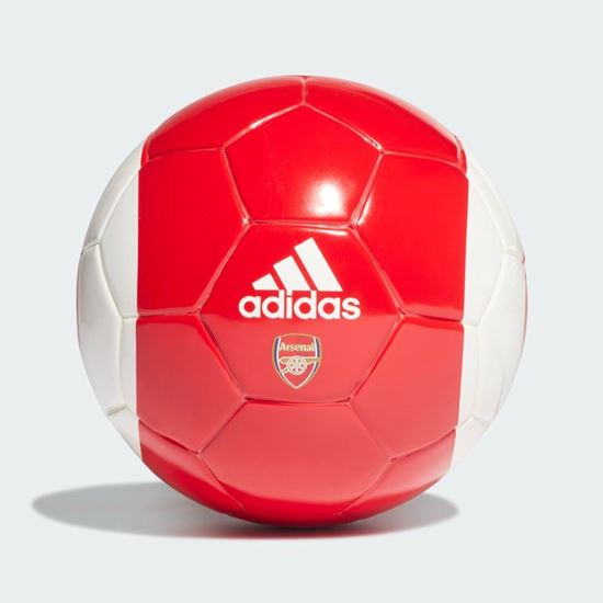 Picture of ARSENAL HOME MINI BALL