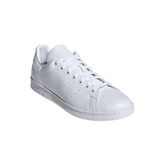 Picture of STAN SMITH