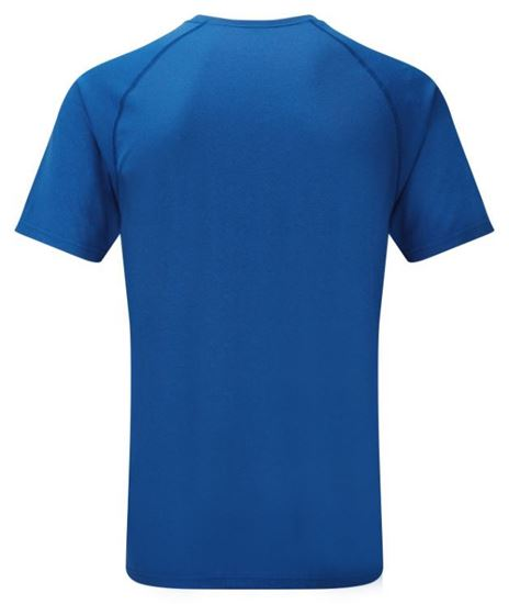 Picture of CORE SS TEE