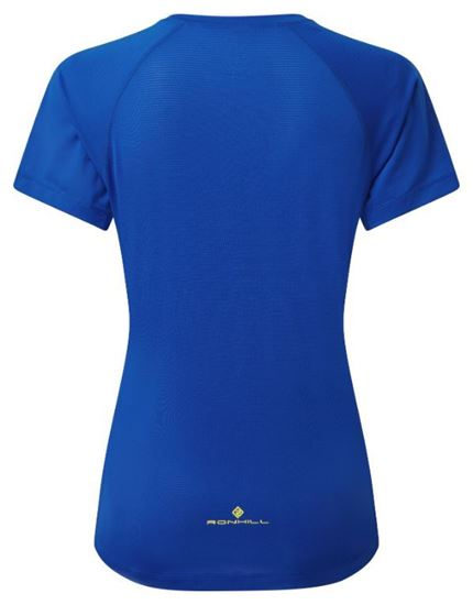 Picture of TECH SS TEE