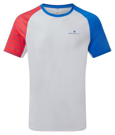 Picture of TECH REVIVE SS TEE