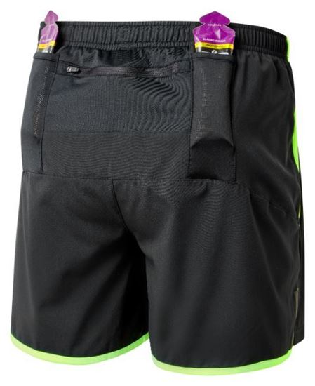 Picture of TECH CARGO SHORT