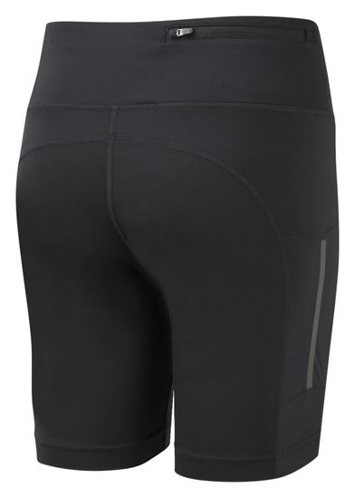 Picture of TECH REVIVE STRETCH SHORT