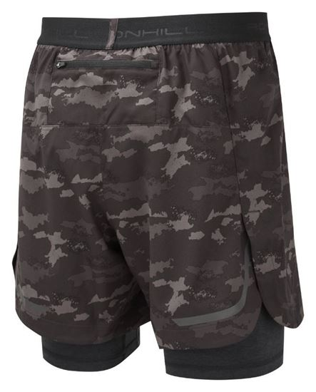 Picture of LIFE 5 TWIN SHORT