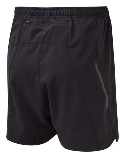 Picture of LIFE 5 UNLINED SHORT