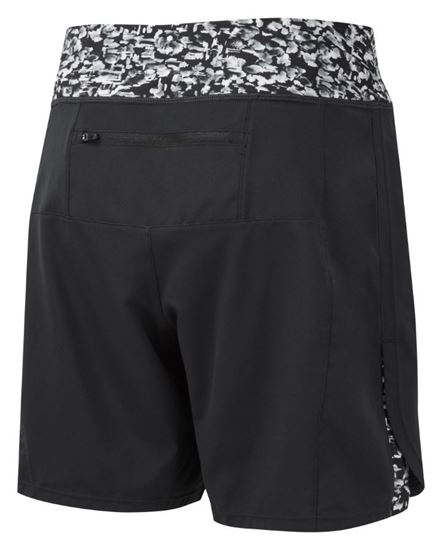 Picture of LIFE 7 UNLINED SHORT